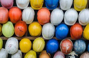 construction quipment